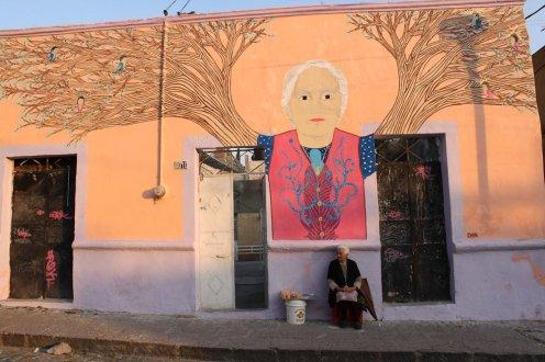 Anciana-Puebla-Ciudad-Mural