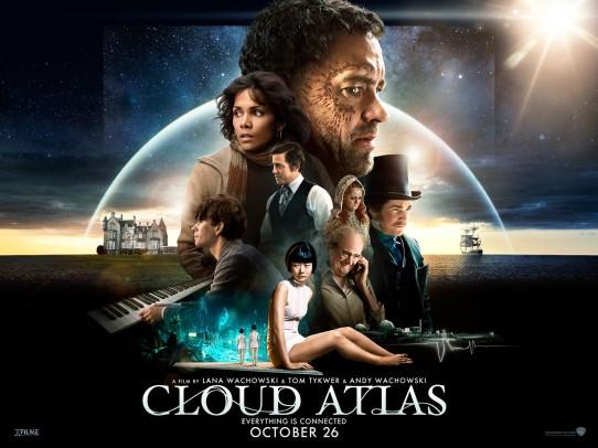 Cloud Atlas - Imagen pública