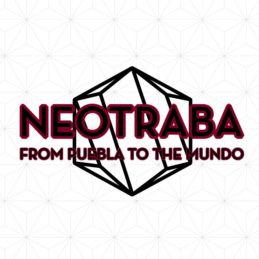 Neotraba