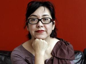 Cristina Rivera Garza-Especial