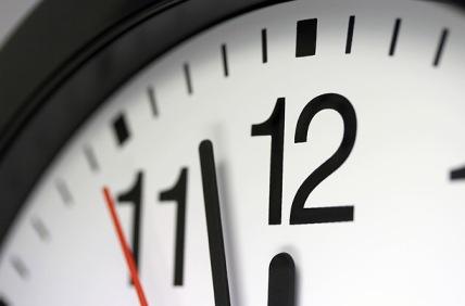 Tiempo - Imagen pública