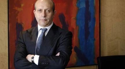José Ignacio Wert - Imagen pública