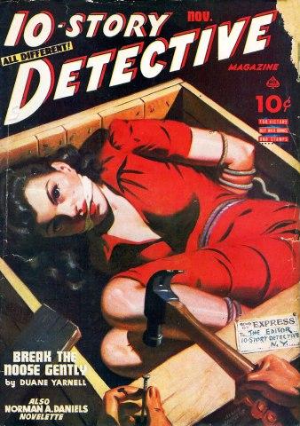 Story Detective - Imagen pública