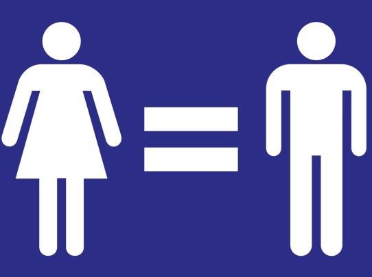 Igualdad - Imagen pública