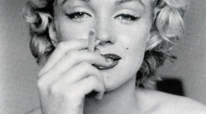Malas razones para dejar de fumar