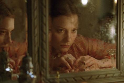 Madame Bovary-Fotograma