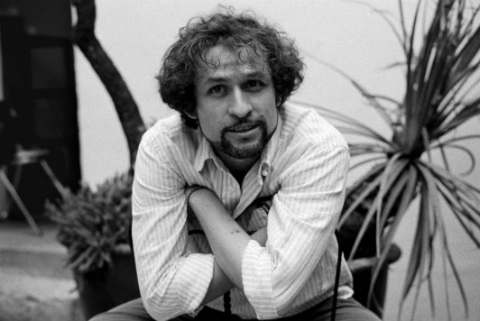 Jorge Armodio-Imagen Pública