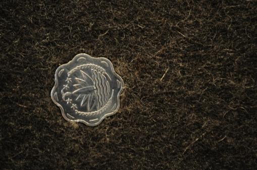 Micromegas, de Pablo Vargas Lugo - Fotografía por Jessica Tirado Camacho