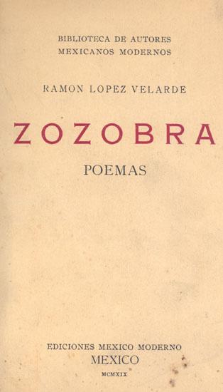 Zozobra - Imagen pública