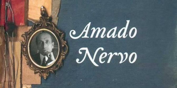 Amado Nervo - Imagen pública