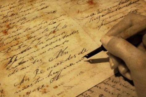 Carta - Imagen Pública