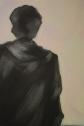 Formas y Personajes, de Alejandro Komori - Fotografía por Jessica Tirado Camacho