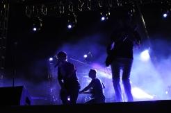 Muaré/Voalá - Fotografía por Jessica Tirado Camacho