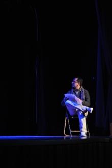Solos - Fotografía por Jessica Tirado Camacho