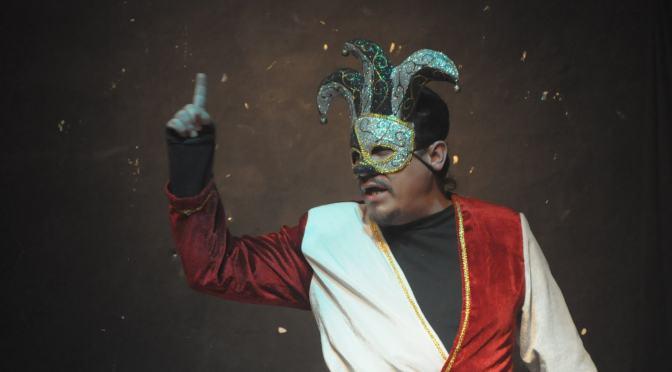 Festival de teatro independiente: Un homenaje a Marko Castillo