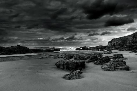Playa - Imagen Pública