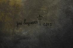 Hace ocho años - Fotografía por Jessica Tirado Camacho