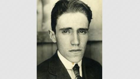 José Gorostiza - Imagen pública