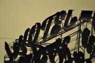 Parque Industrial, de Daniel Alcalá - Fotografía por Jessica Tirado Camacho