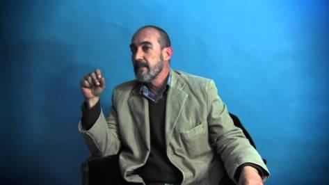 Juan Sebastián Gatti