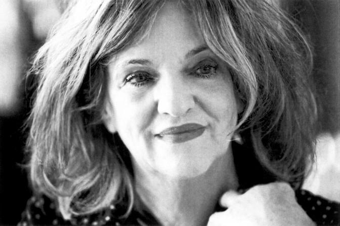 La bestia de París y otros relatos, de Marie–Luise Scherer