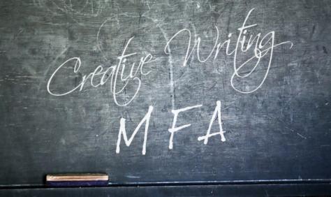 MFA's - Imagen pública