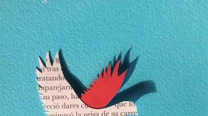 Hay Festival 2015 en Ciudad de México inicia esta semana