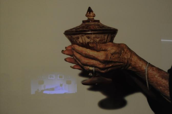 reGeneration3 - Fotografía por Jessica Tirado Camacho
