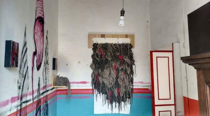 René Nieto Gallery, una regeneración del arte y su mercado