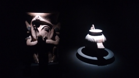 Soy de San Miguel del Progreso - Exposición de Ilán Lieberman
