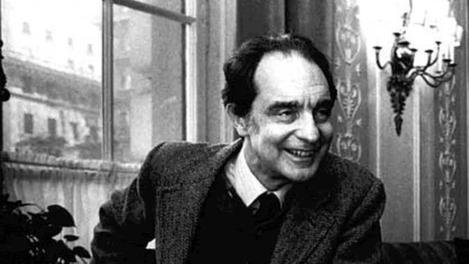 Las ciudades invisibles, de Italo Calvino