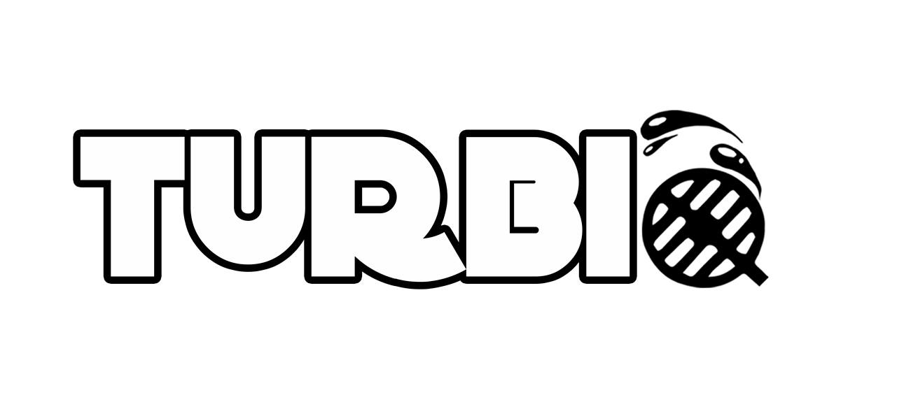 Turbia