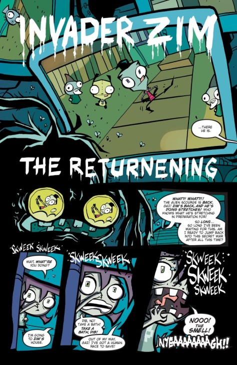 B invaderzim1-pgs-1-4-preview-pg-04jpg-b8a340_765w