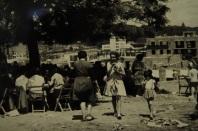 fotos & libros. España 1905-1977 - Fotografía por Jessica Tirado Camacho