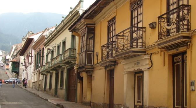La agitación es el estado natural de la materia: Arturo Hernández