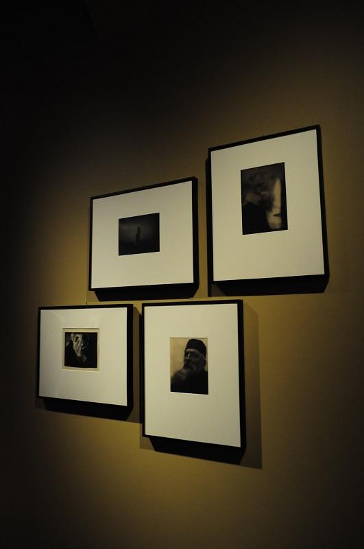 Paul Strand en México - Fotografía por Jessica Tirado Camacho