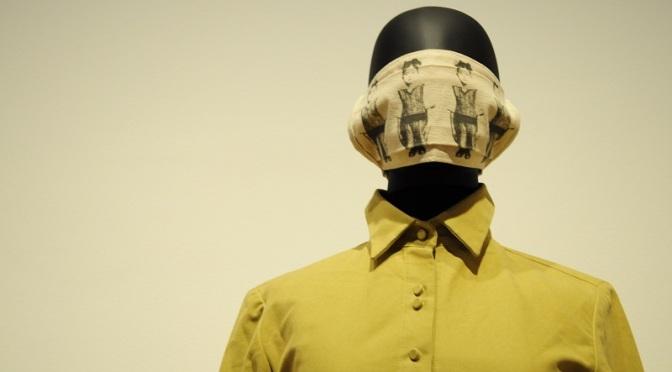 La carga estética del diseño: entrevista con Ana Elena Mallet