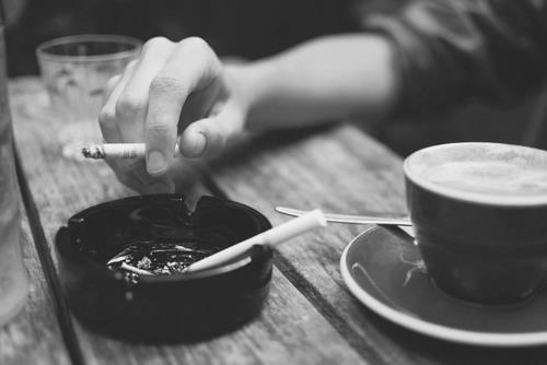 Otro día solitario contigo a mi lado