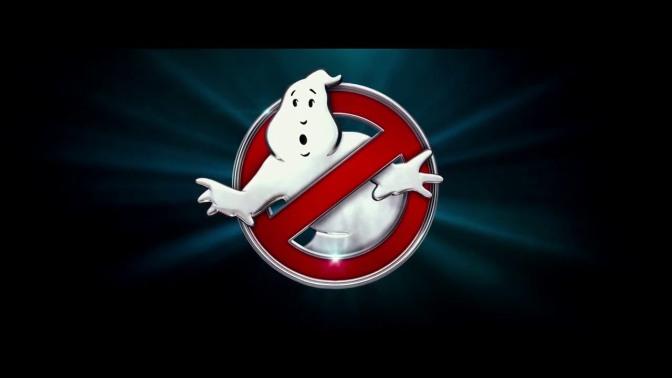 Ghostbusters (2016): El innecesario remake