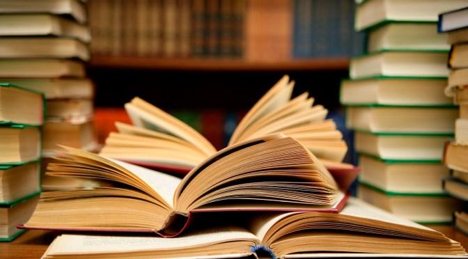 El cerebro de los libros