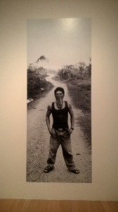 Chiapas, insurrección zapatista en México, 1995-2013