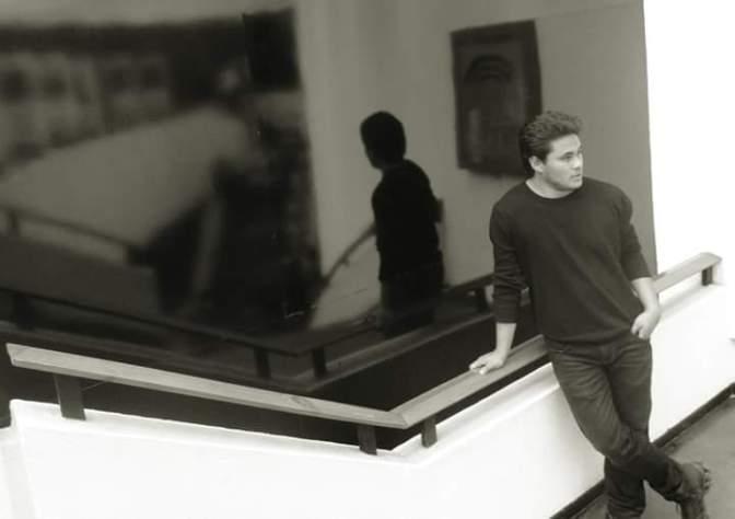 Arturo Hernández - Imagen pública