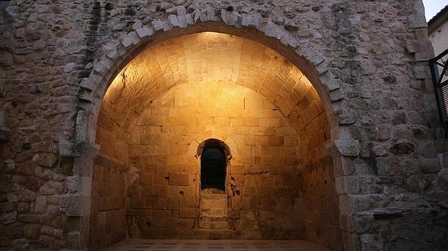 Rondalles Mallorquines No. 2: De cuando Lutero y Séneca estudiaban en la cueva de Salamanca