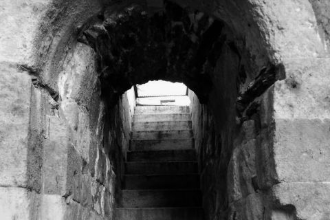 Cueva de Salamanca - Imagen pública