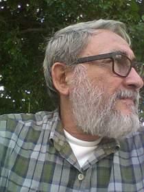 André Cruchaga