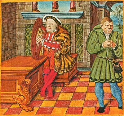 Rondalles Mallorquines No. 7: Dos rondallitas cortitas